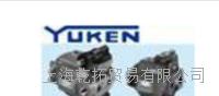 油研比例控製閥使用範圍 DSG-01-3C2-A100-70