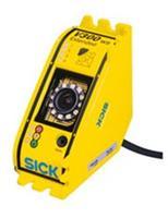 西克安全视觉传感器性能参数 DKS40-EZJ0-S02