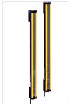 附书面报价:西克SICK的安全光幕参数 C2C-SA09010A10000