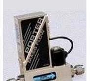 ,PARKER/派克流量控制閥PCMS800S20