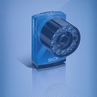 SICK/施克条码阅读器,安装正确方式 CLP100-2010