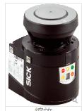 测量范围一览:德国SICK传感器特点 S10B-9011BA订货号: 1042266