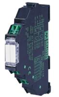 订购德国MURR输出继电器资料详见 6652104