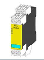 3TK2830-2CB30安全繼電器3SK1211-2BB40 6SN1118-0NH01-0AA1