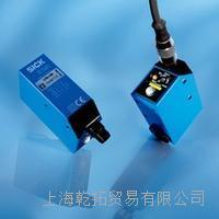 2076834德国施克接口电缆资料 DOL-0804-W05M