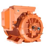 库存现货:ABB高效铸铁电动机信息 M3BP 315LKA 6