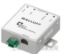 销售巴鲁夫存储模块/BALLUFF基本要求 BES 516-3007-G-E4-C-PU-02