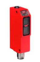 技术资料:LEUZE反射光电传感器描述 IPRK 95/44 L.21