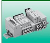 AX2012GS-DM-P3,CKD喜开理先导式阀 ADK11-25A-02E-DC24V