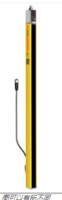 劳易测LEUZE安全光幕的发射器销售 MLC500T30-600H/A