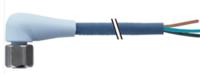 订购MURR连接器(带电缆) 7024-12361-3390750