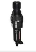 常用的NORGREN过滤器/减压阀 B73G-4GK-QD3-RMN