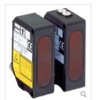 概览资料:SICK光电传感器特点 WS/WE280-N430