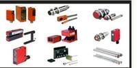 部分型号;LEUZE/劳易测传感器LS 92/2.8 SE-L