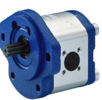博世力士樂REXROTHC齒輪泵的操作手冊 PGH4-2X/050RE11VU2