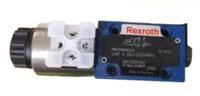 介紹REXROTH/力士樂比例換向閥優勢 H-4WE25C67/6EG24N9K4