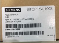 德國西門子SIEMENS電源,產品主要功能 6EP1334-2BA20