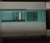 西門子6RA80係列直流調速器,產品優點 6RA8028-6FV62-0AA0
