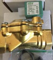 選用現貨;ASCO/世格低功耗電磁閥 SCE238D010 230/50