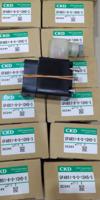 报CKD高真空用电磁阀,热卖品 GFAB51-6-0-12HS-3