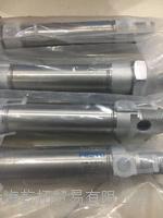 德国FESTO锁紧装置KP-20-1400