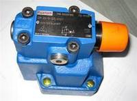 3DREM16P-7X/200YG24K4V力士乐减压阀,增值税