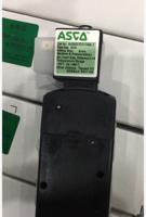 SCG531C017MS,簡介ASCO本安型電磁閥性能配置