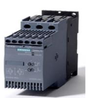 含13個點,3RW4422-1BC36 西門子軟啟動器