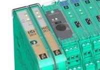 正宗P+F倍加福隔離柵KFD2-CR-EX1.30300