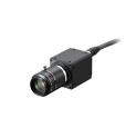 概述KEYENCE高速,大容量導式視覺系統 CV-X470F