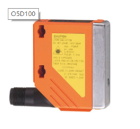 O5D100誠信銷售;愛福門IFM激光測距傳感器的輸出功能