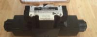 日本DAIKIN大金控製閥的工作原理 KSO-G03-3BP-30-EN