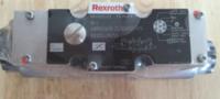 常規rexroth比例閥4WREE6W32-24/G24K31/F1V技術咨詢