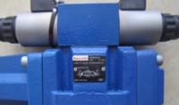 ***原裝力士樂rexroth壓力補償器ZDC32P-2X/XM