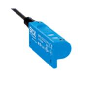 一覽sick用於C型槽氣缸的傳感器RZC1-04ZRS-KP0