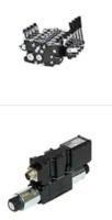 新款號D31FCE01CC4NB70,美國Parker比例閥功能了解