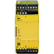 德國pilz通信模塊540130,上海香蕉视频下载无限观看二维码有特價