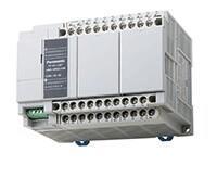 AFPXHC14R,SUNX可編程控制器功能描述