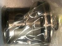 成都VICKER原装插装阀的使用要求 PRV2 10 S 0 35