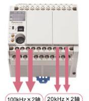 先容SUNX/松下FP-X可编程控制器性能高 AFPX-C60R
