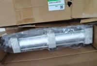 喜开理SCA2系列气缸的实际应用手册 SCA2-TC-50B-220