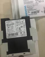 特点先容3RV2西门子电动机断路器 3RV2021-4BA10