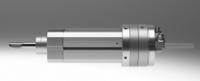festo摆动/直线气缸DSL-B系列价格优势 DSL-40-60-270-CC-A-S20-KF-B