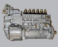 油研PV2系列叶片泵,需提前备货 PV2R23-65-166-F-RAAA-43