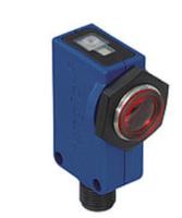 安装原装wenglor逆反射传感器XR96PCT2