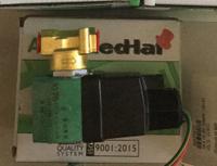 安装ACSO世格防爆电磁阀必读手册 EF8262H187??AC220V?