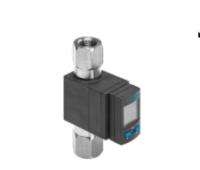 提前订货 FESTO流量传感器(8036871) SFAW-32-TG12-E-PNLK-PNVBA-M12
