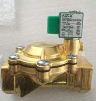 標準貨期供應ASCO阿斯卡電磁閥 EF8210G033AC220V