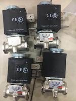 供应camozzi直动式电磁阀A332-1C2-G7J A321-1C2-G7J?