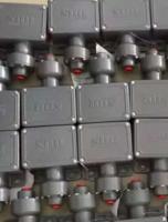 SOR索爾壓力開關工作原理 54NN-KK118-N4-B1A